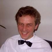 Adrian Godja